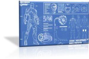 Blueprint-101