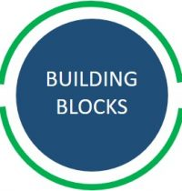 Building_blocks_circle