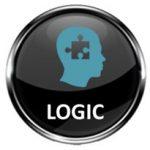 Logic_logo