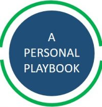 Playbook_circles