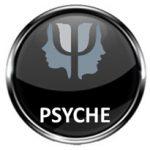 Psyche_Logo
