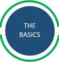 The_basics_circle