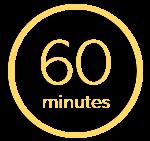 60 minutes icon-2
